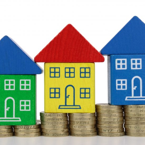 Landlords- How to Rent Your Property